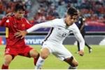 U20 Việt Nam vs U20 Pháp: HLV Hoàng Anh Tuấn theo bước Mourinho?