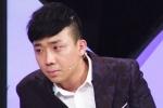 Trấn Thành 'khóc như mưa' trong show đầu tiên sau lệnh cấm cửa của Đài Vĩnh Long
