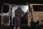 Đâm dao loạn xạ vào đám đông ở London, 7 người thương vong