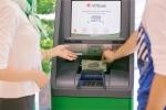 Tiết kiệm online: Xu thế gửi tiền mới đang tăng