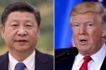 Ông Trump dự đoán thế nào về cuộc gặp với ông Tập Cận Bình?
