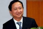 Thủ tướng hủy quyết định khen thưởng ông Trịnh Xuân Thanh