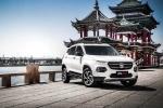 Ô tô giá rẻ 'chạy đua': Lộ thêm nhiều mẫu xe chỉ từ 182 triệu đồng