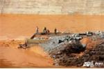 Sự cố thuỷ điện Sông Bung 2: Thủ tướng yêu cầu làm rõ trách nhiệm