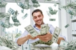 9 tháng đầu năm nay, ngân hàng nào trả lương nhân viên cao nhất?