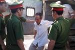 Xét xử sơ thẩm vụ Đồng Tâm: Chi tiết tội danh của các bị cáo nguyên là cán bộ xã, huyện