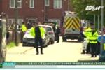 Manchester công bố thủ phạm đánh bom liều chết, IS nhận trách nhiệm