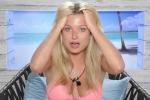 Hoa hậu Anh bị tước ngôi vì cảnh ân ái ngay trên truyền hình