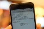 Hacker tấn công Vietnam Airlines xâm nhập website Đại học Kinh tế Quốc dân