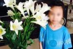 Học sinh bị bạn ném bút bi trúng mắt, nguy cơ bị mù: Quảng Ninh chỉ đạo 'khẩn'