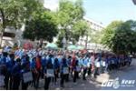 3 nữ sinh ĐH Ngoại thương thiệt mạng khi đi tình nguyện: Trung ương Đoàn ra công văn khẩn