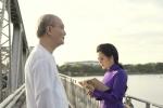 Vũ Thành An tái hiện chuyện tình xưa với nữ hoàng phòng trà Hà Nội một thời