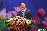 Hinh anh Bau De: '50% can bo la thua, ho di choi rat nhieu'