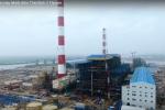 Bộ Công thương yêu cầu báo cáo vụ 'lùm xùm' tại Nhà máy nhiệt điện Thái Bình 2