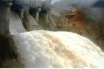 Trưa nay, ba hồ thủy điện ở Huế sẽ đồng loạt xả lũ