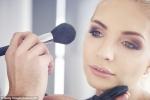 Nghiên cứu mới: Trang điểm bảo vệ da tốt hơn cả kem chống nắng