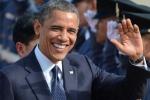 Tổng thống Obama viết gì trong thư chia tay gửi người Mỹ?