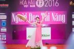 188 - Nguyen Cat Nhien 2