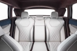 infiniti-purposefully-created-passenger-zones-by-creating-distinct-seats-for-each-passenger-while-still-keeping-the-middle-seat-as-an-option-the-seats-are-made-of-quilted-leather