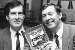 30 năm trước, Sir Alex Ferguson được chọn làm HLV Man Utd thế nào?
