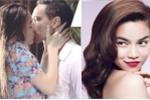 Video: Những phát ngôn đập nhau chan chát của Hồ Ngọc Hà về mối quan hệ với Kim Lý