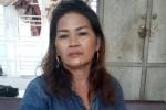 Le Thi Lan