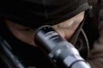 Trúng đạn bắn tỉa ở Syria, cố vấn quân sự Nga thiệt mạng