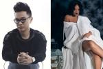 Rihanna diện thiết kế của Công Trí trong chiến dịch quảng cáo mới