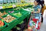 TPHCM: Sức mua giảm do ngập nặng