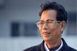 'Biểu tượng chống tham nhũng' của làng Trung Quốc nhận hối lộ