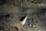 Phát hiện hàng chục xác ướp còn nguyên vẹn trong nghĩa địa Ai Cập