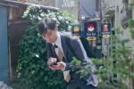 Trailer giới thiệu game Pokemon GO đang gây bão cộng đồng mạng Việt Nam