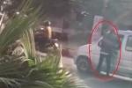 Sự thật 'nam thanh niên nhiễm HIV' chặn xe ô tô xin tiền trên phố Hà Nội