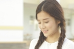 Thích thú với hồi ức tuổi học trò trong MV mới của Hoàng Yến Chibi