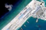 Bóc trần sự thật 47 nước ủng hộ Trung Quốc về Biển Đông
