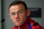 Phong độ tệ hại, Rooney vẫn tuyên bố 'cứng'