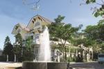 Công ty Cổ phần địa ốc Phú Long - top 10 chủ đầu tư bất động sản uy tín