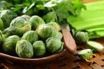 Top siêu thực phẩm tốt toàn diện cho sức khỏe