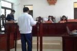 Phó trưởng công an xã giở trò đồi bại với bé gái 14 tuổi