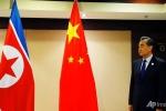 Hoàn cầu thời báo: Trung Quốc sẽ ngăn Mỹ tấn công Triều Tiên