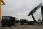 Trung Quốc bình luận radar chống tàng hình 'Made in Vietnam'