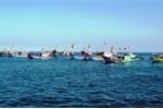 Tin mới nhất vụ Australia bắt giữ 30 ngư dân của 2 tàu cá Việt Nam
