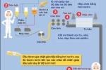 ZING-File-AI-