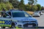 Australia phá âm mưu khủng bố liên hoàn theo kiểu IS ngày Giáng sinh