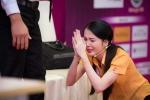 290 - Huynh Thuy Vi 1
