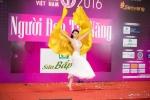 296 - Trinh Phuong Trang 2