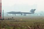Trung Quốc lần đầu công khai chiến cơ tàng hình thế hệ 5 J-20