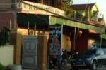 Hỗn chiến trong quán karaoke, một thanh niên bị đâm chết