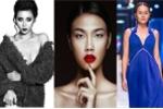Vietnam's Next Top Model: Cuộc chiến của những 'thánh võ mồm'
