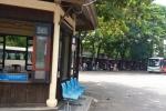 190157-tai-xe-buc-xuc-vi-phi-do-xe-tang-dot-bien-3